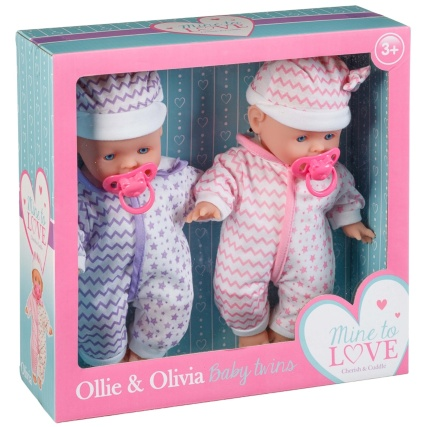 333593-Ollie-and-Olivia-Baby-Twins