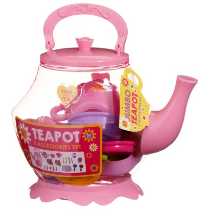 322889-Jumbo-Teapot-and-Accessories-Set-2