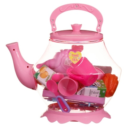 322889-Jumbo-Teapot-and-Accessories-Set