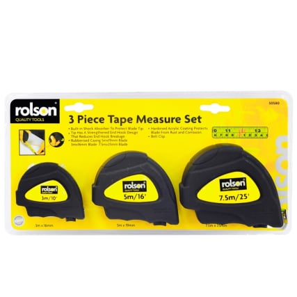 322913-Rolson-3PC-Tape-Measure-Set-2