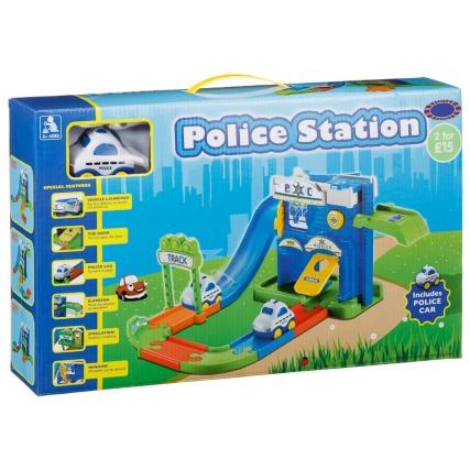 322926-Police-Station-2