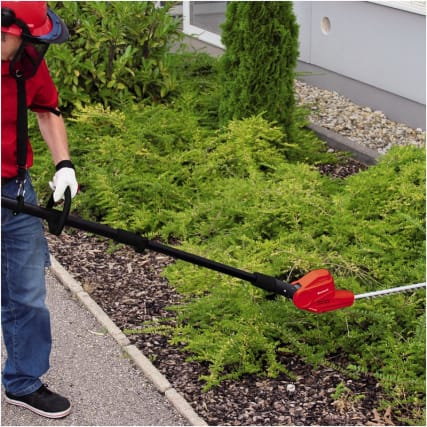 322949-EINHELL-POLE-HEDGE-TRIMMER-2-Edit