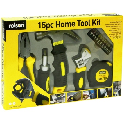 322954-15Pc-Home-Tool-Kit