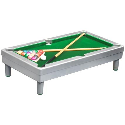 322972-mini-pool-table-2