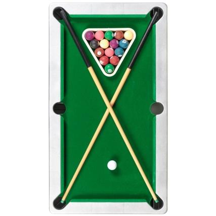 322972-mini-pool-table-3