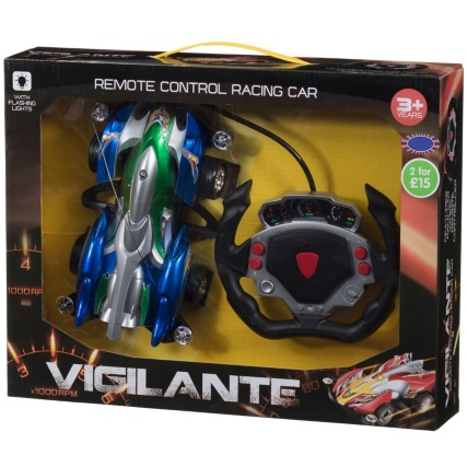 322973-Vigilante-Remote-Control-Racing-Car