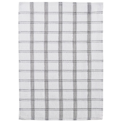323017-3-pack-Oversized-Check-Terry-Tea-Towels-black-3