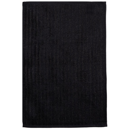323017-3-pack-Oversized-Check-Terry-Tea-Towels-black-4