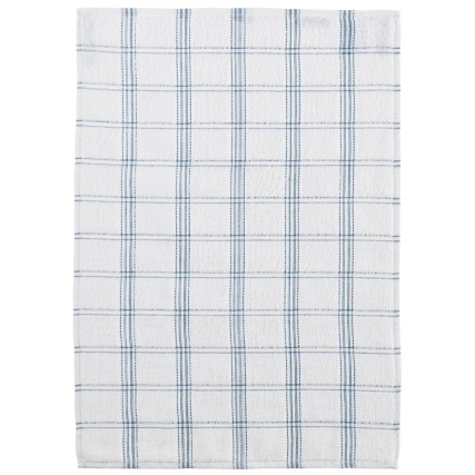 323017-3-pack-Oversized-Check-Terry-Tea-Towels-blue-3