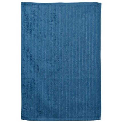 323017-3-pack-Oversized-Check-Terry-Tea-Towels-blue-4