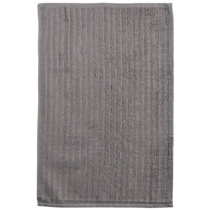 323017-3-pack-Oversized-Check-Terry-Tea-Towels-grey-4