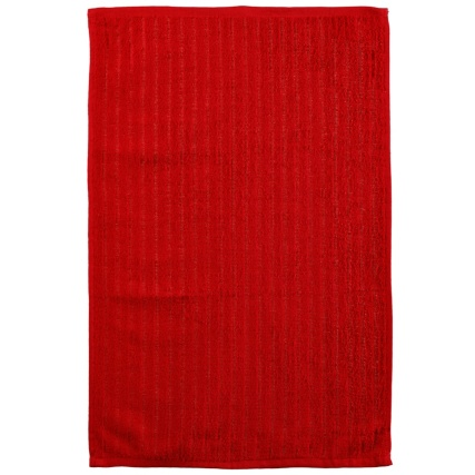 323017-3-pack-Oversized-Check-Terry-Tea-Towels-red-4