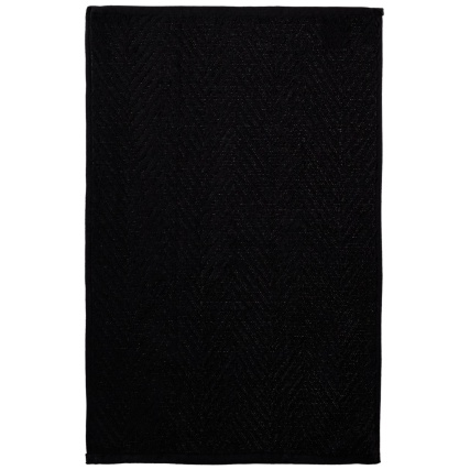 323019-3-pack-Oversized-Chevron-Terry-Tea-Towels-black-3