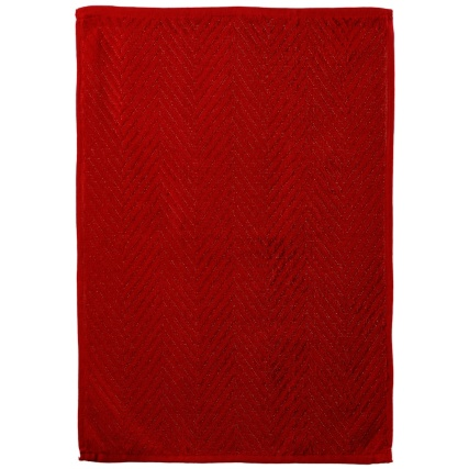 323019-3-pack-Oversized-Chevron-Terry-Tea-Towels-red-3
