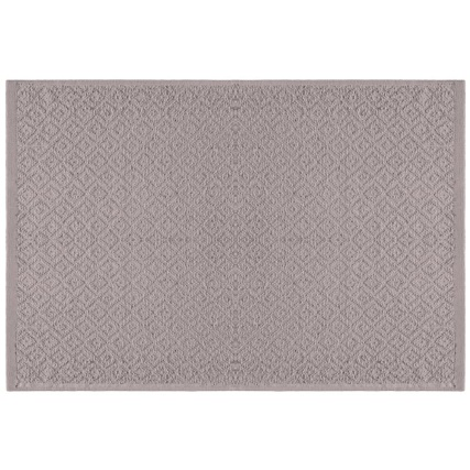 323019-3-pack-oversized-diamond-terry-tea-towels-grey-2