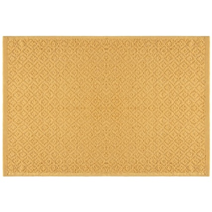 323019-3-pack-oversized-diamond-terry-tea-towels-ochre-2