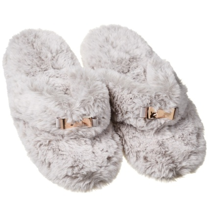 323031-ladies-toe-post-slipper