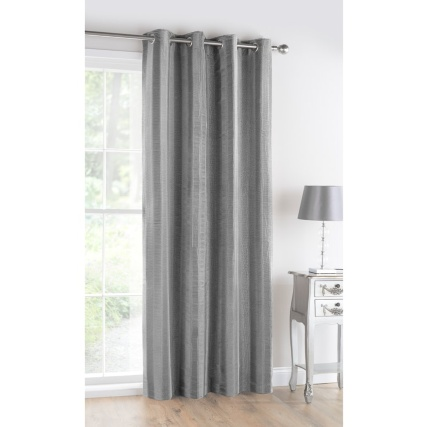 323034-rhodes-curtains--silver