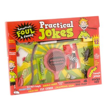 323039-PRACTICAL-JOKES