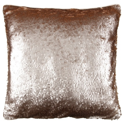 323041-Sienna-Oversized-Sequin-Gold-Cushion