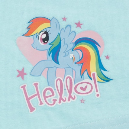 323055-og-short-pyjamas-my-little-pony-2