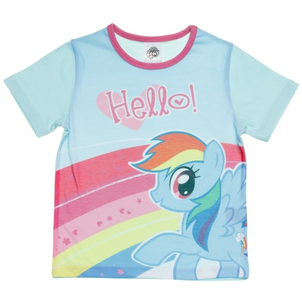 323055-og-short-pyjamas-my-little-pony-3