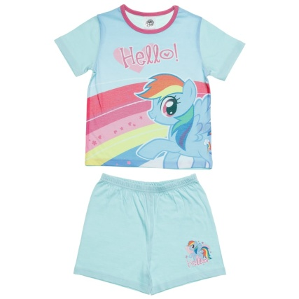 323055-og-short-pyjamas-my-little-pony-4