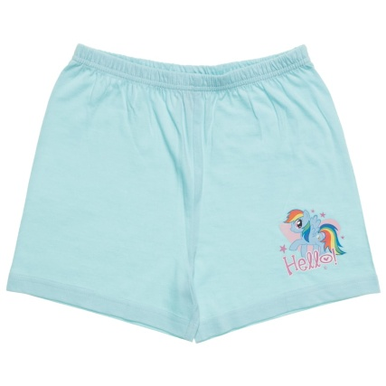 323055-og-short-pyjamas-my-little-pony