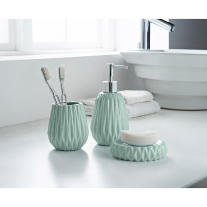 323128-Jagged-Edge-3Pc-Bathroom-set-Aqua