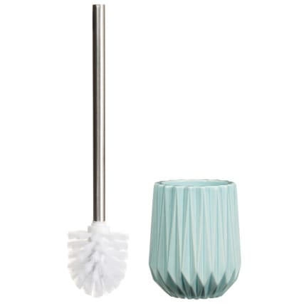 323129-Jagged-Edge-Toilet-Brush-3