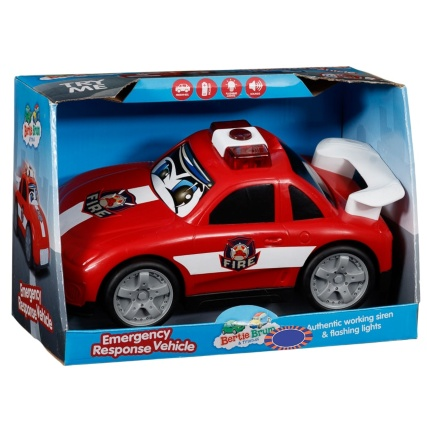 323162-Bertie-Brum-Emergency-Response-Vehicle