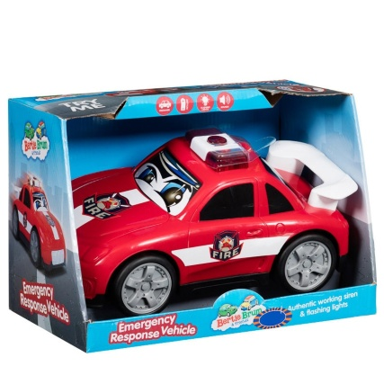 323162-Bertie-Brum-and-Friends-Emergency-Response-Vehicle-21