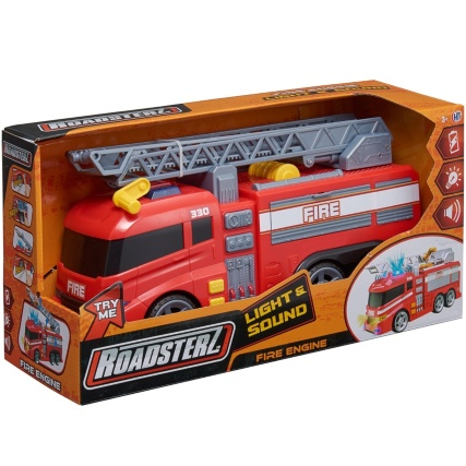 323164-Fire-Engine