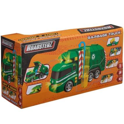 323164-Garbage-Truck-2