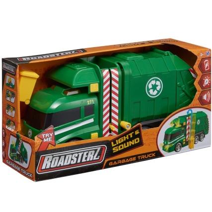 323164-Garbage-Truck