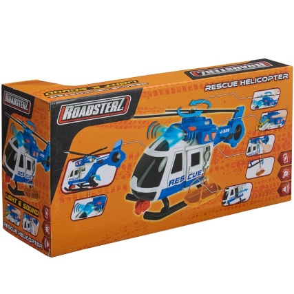 323164-Rescue-Helicopter-2