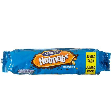 323198-McVities-Hobnobs-Milk-Chocolate-431g