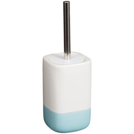 323225-Dipped-Aqua-Toilet-Brush