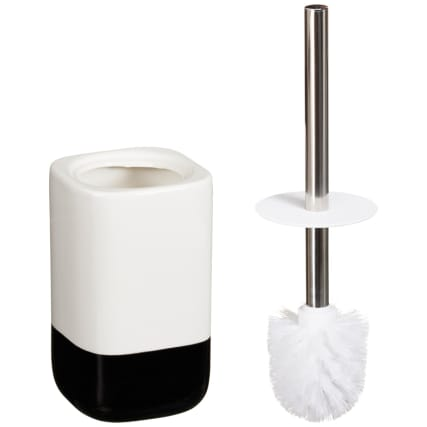 323225-Dipped-Black-Toilet-Brush-2