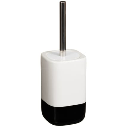 323225-Dipped-Black-Toilet-Brush