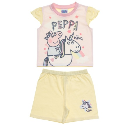 323252-tg-peppa-shortie-4
