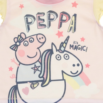323252-tg-peppa-shortie-5