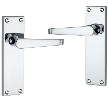 323257-Aspen-Door-Handles