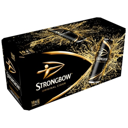 323273-strongbow-10x440ml-canned-cider