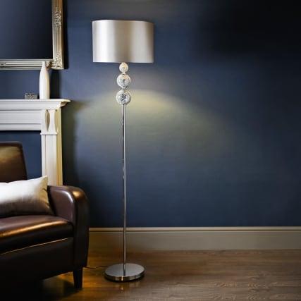 323345-Ella-mosaic-floor-lamp-Silver-