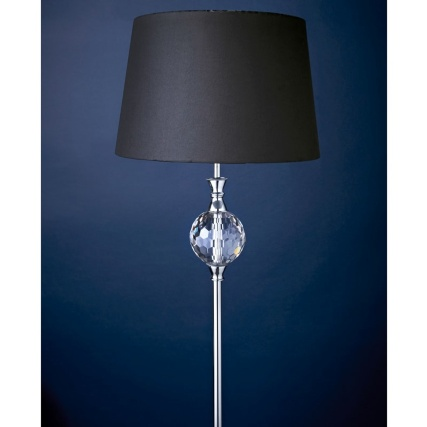 323346-Duchess-crystal-floor-lamp-Black-Close-up-