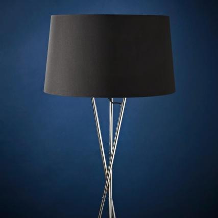 323347-Tripod-floor-lamp-Black-Close-up-
