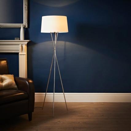 323347-Tripod-floor-lamp-White-