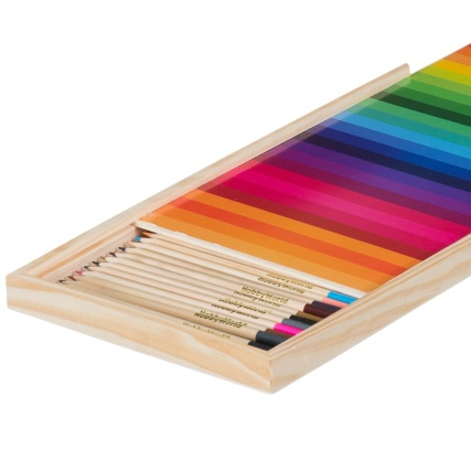 323373-50-Premium-Coloured-Pencils-2