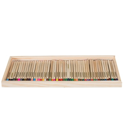 323373-50-Premium-Coloured-Pencils